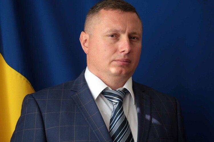 Погуляйко – в рейтингу перспективних українських політиків 2021 року