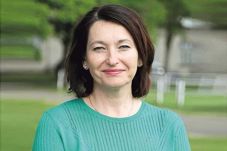 Народний депутат від Волині ініціює запровадження Дня сільських жінок