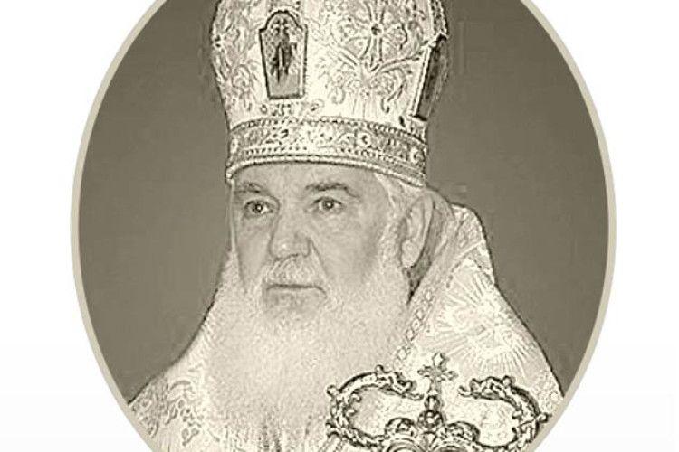Великоднє послання Блаженнішого МАКАРІЯ, митрополита Київського і всієї України, предстоятеля Української автокефальної православної церкви