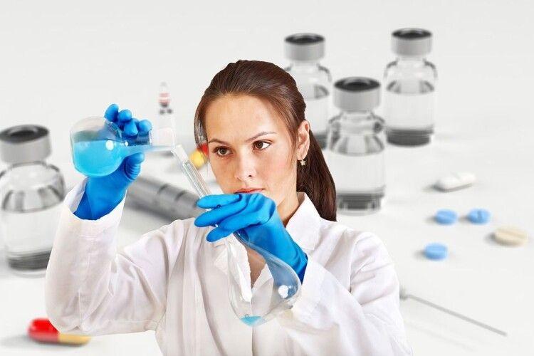 Вакцинація може зірватись: новий препарат від коронавірусу має суттєвий недолік