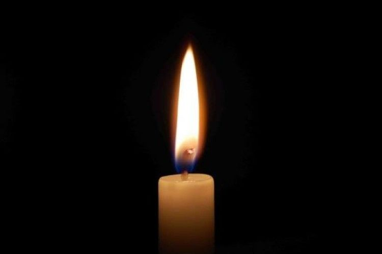 Порошенко оголосив 3 березня Всеукраїнську жалобу за загиблими гірниками