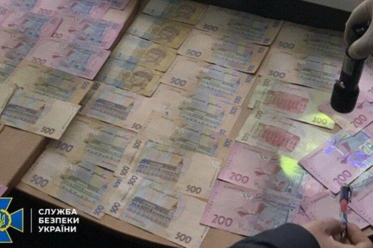 200 тисяч на місяць. Керівник хоспісу у Херсоні вимагав гроші з невиліковних пацієнтів