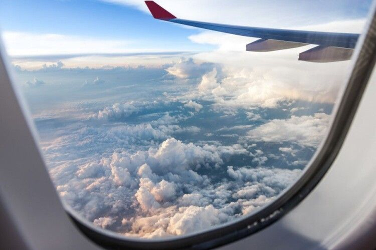 Австралійська авіакомпанія встановила рекорд з найдовшого авіаперельоту