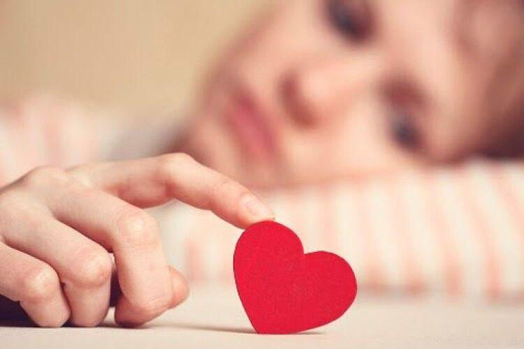 Волиняни шукають справжнє кохання