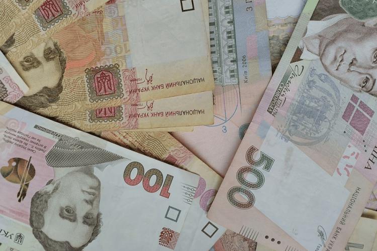 На Волині працівника білоруського підприємства підозрюють у заволодінні понад 1,5 мільйона гривень