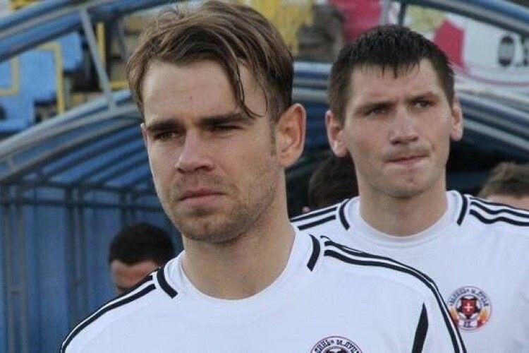 «Тренувались у трикілограмових бронежилетах», - румунський футболіст про методи Кварцяного (Відео)
