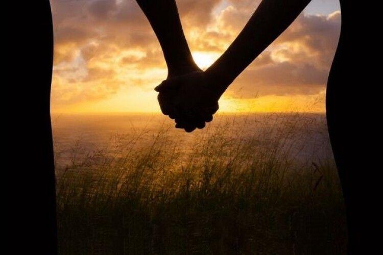 Як побудувати здорові відносини
