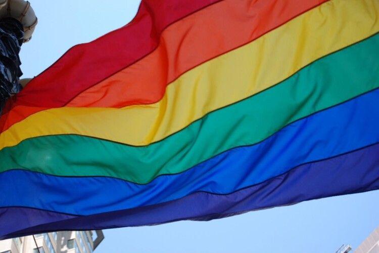 Західні країни занепокоєні нападами на представників ЛГБТ в Україні