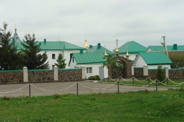 До віддалених сіл Старовижівського району автобуси не ходять