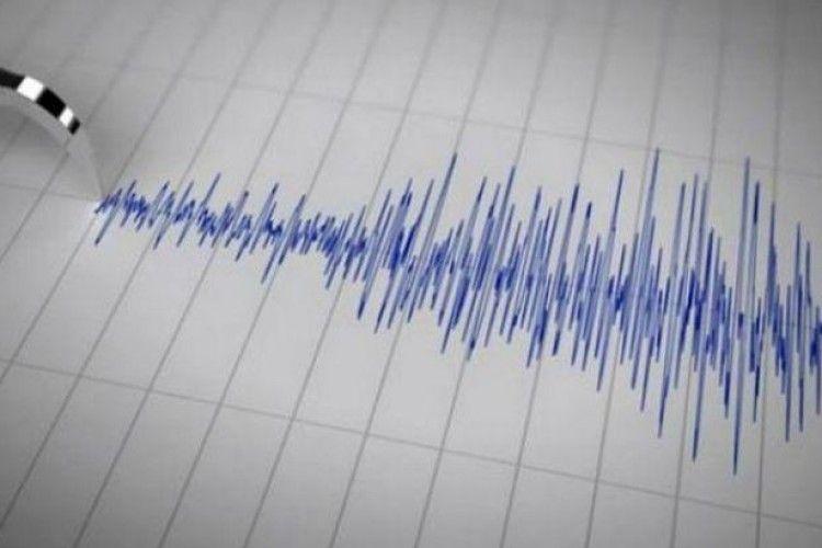 Мексику сколихнув потужний землетрус