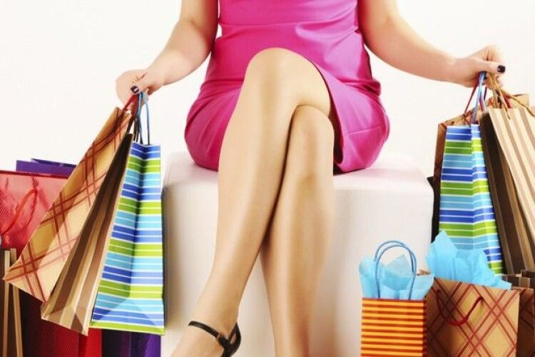 Чотири правила розумного шопінгу