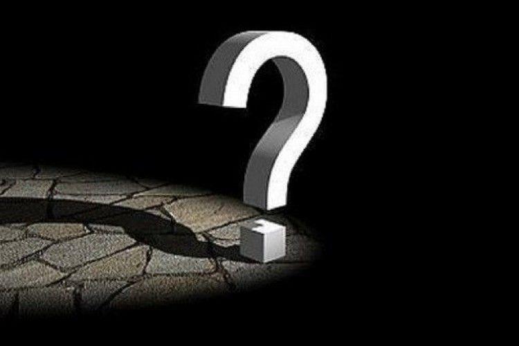 У сільській хаті знайшли тіла п'яти людей, які загинули за нез'ясованих обставин