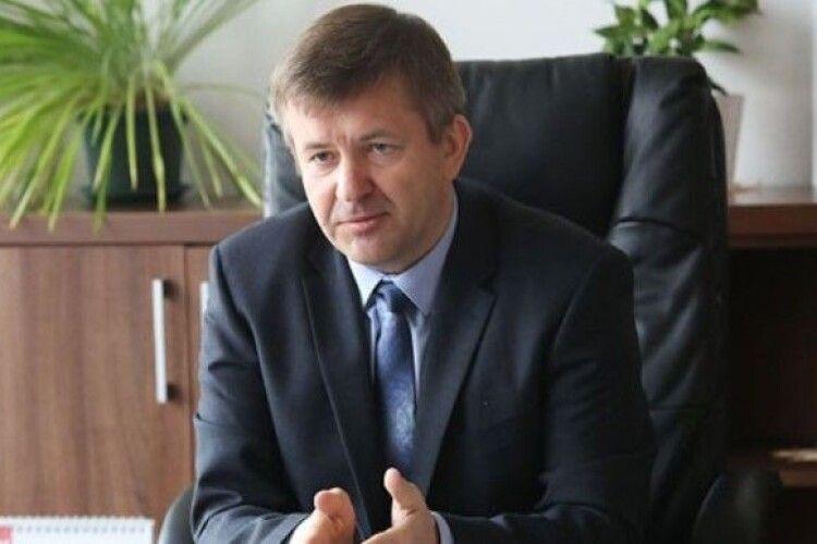 Посол Білорусі у Словаччині підтримав протести проти режиму Лукашенка (Відео)