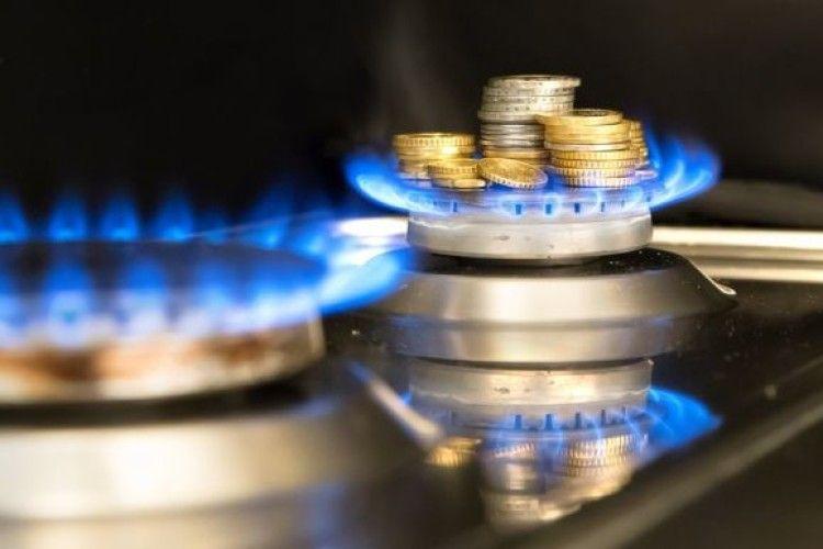 Уряд готується підвищити ціну газу для населення