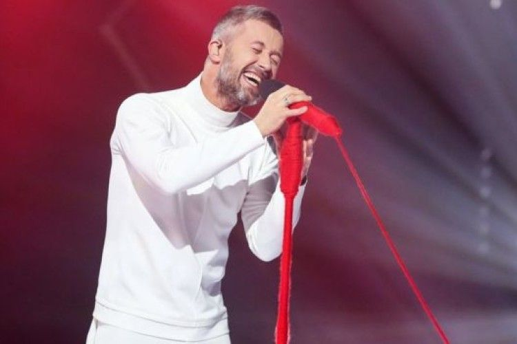Назвали найпопулярніші пісні 2018 року на українському радіо