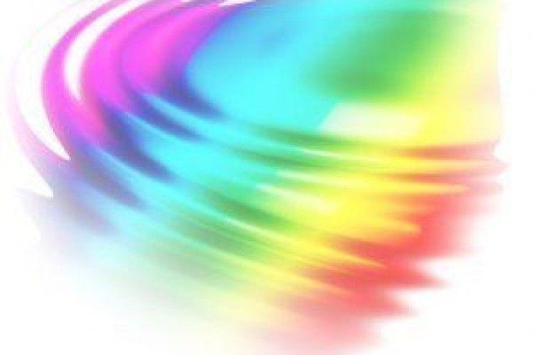 Знайдено перший штучний колір на планеті. Його вік – 1,1 млрд років