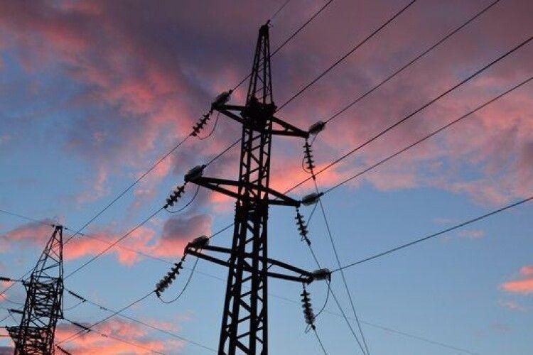 Бюджетні установи з нового року купуватимуть електроенергію за вільними цінами