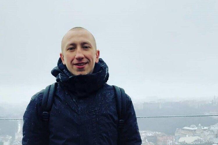 Розслідувачі Bellingcat про вбивство білоруса Шишова: у Києві присутні співробітники ФСБ