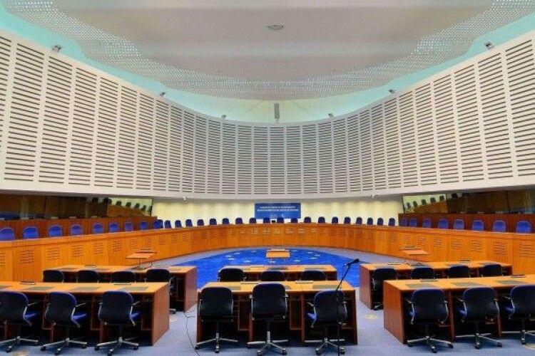 Москва звернулася до Європейського суду з прав людини: в чому Кремль звинувачує Київ