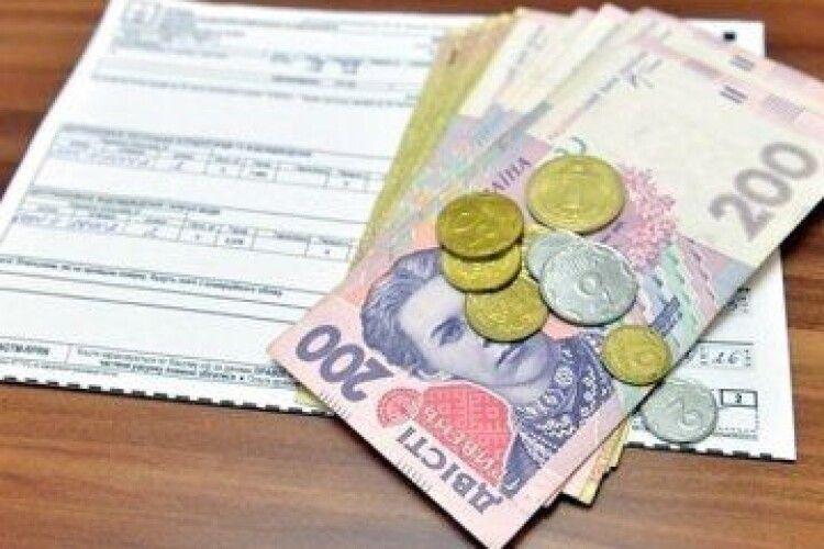 Українцям зменшили розмір субсидій: в уряді назвали причину