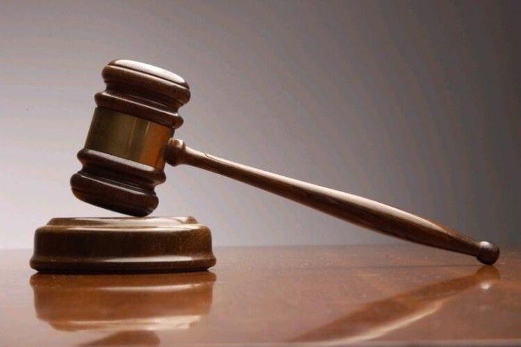 У Ковелі на аукціоні продали земельну ділянку за 1,7 мільйона гривень