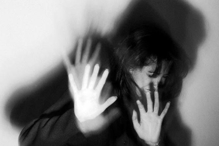 Четверо молодиків зґвалтували дівчину (Доповнено)