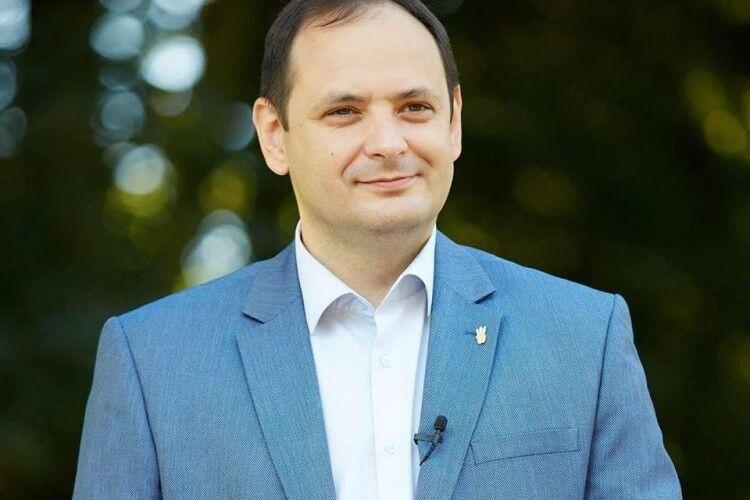 В Івано-Франківську діти 1 вересня підуть до школи незалежно від рішень уряду – мер