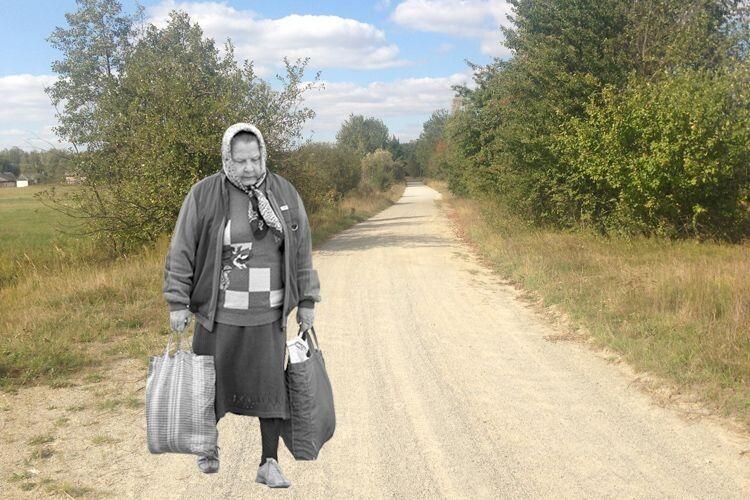 Жителі 5сіл біля кордону з Євросоюзом лишилися без маршрутки через корупцію