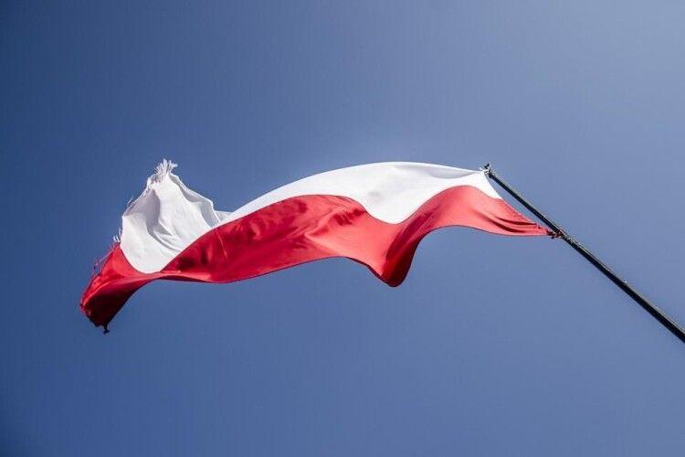 У Польщі сталася бійка між українцями і грузинами, є постраждалі