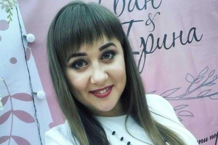 Від COVID-19 померла вагітна лікарка