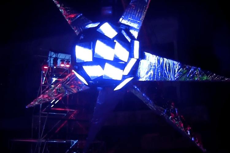 У Чорнобильській зоні відкрили «нічний клуб» (Відео)