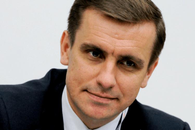 Росія продовжує спроби легалізації анексії Криму, а Зеленський мовчки спостерігає, - Єлісеєв