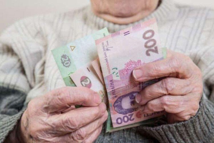 В Україні посилять вимоги для виходу на пенсію: кому і скільки доведеться працювати