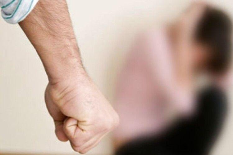 Волинянин побив матір: 59-річна жінка померла