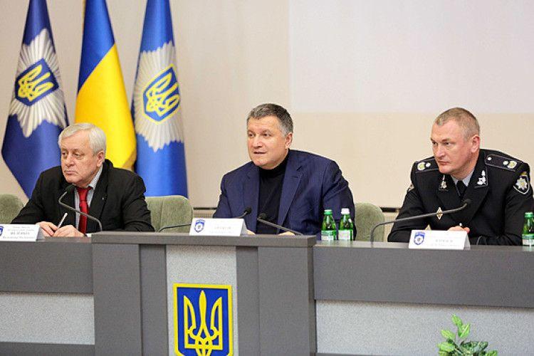 У Києві запобігли вбивству екс-віце-прем'єра Молдови