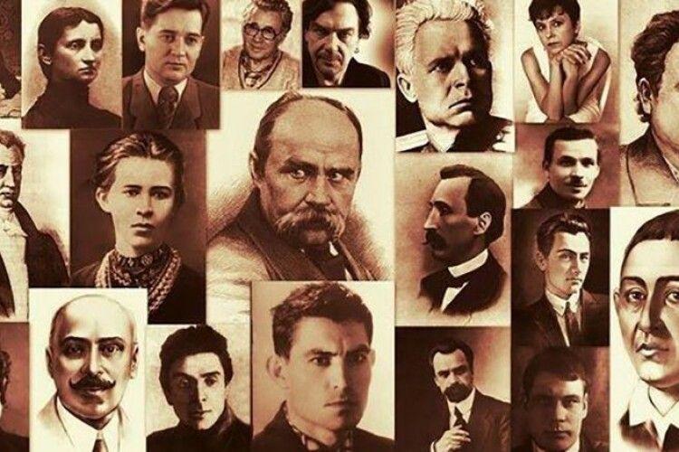 Геть українську літературу із ЗНО —  і кому полегшає?
