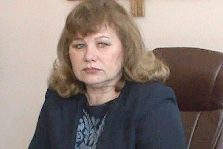 Керівниця волинських освітян: «Карантин посилив самоосвіту всіх, дотичних до школи»