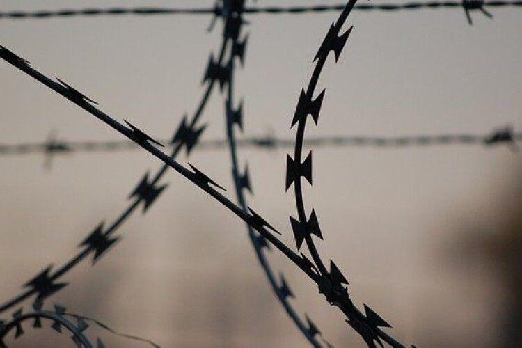11 років ув'язнення: засудили ґвалтівника неповнолітньої