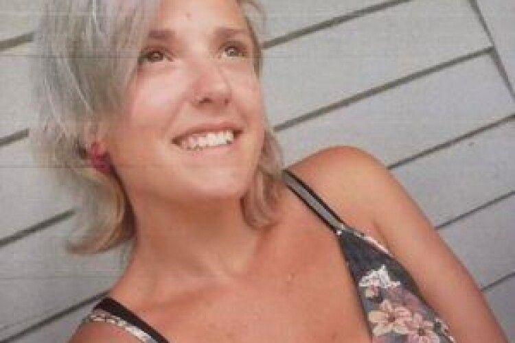 Психічно хвора вбила п'ятеро дітей, після чого вкоротила собі віку