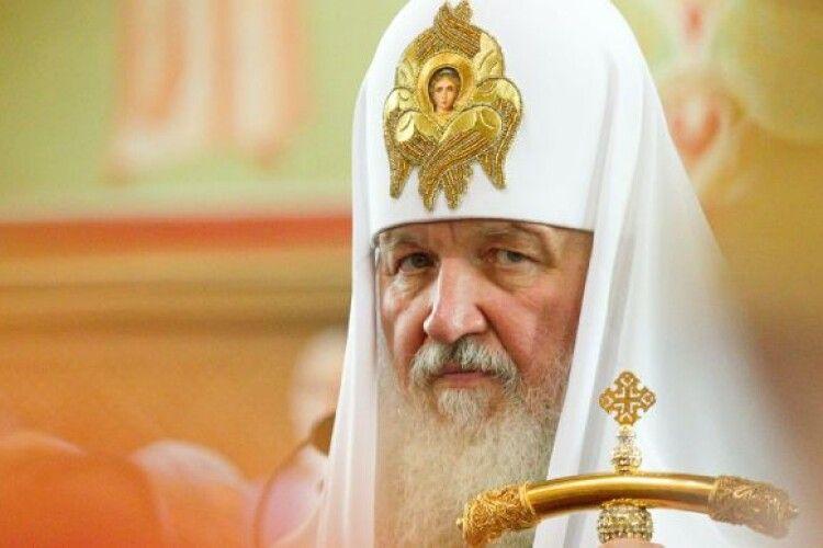 Почаївську лавру, як Корецький монастир, перепідпорядкують напряму патріарху Кирилу?