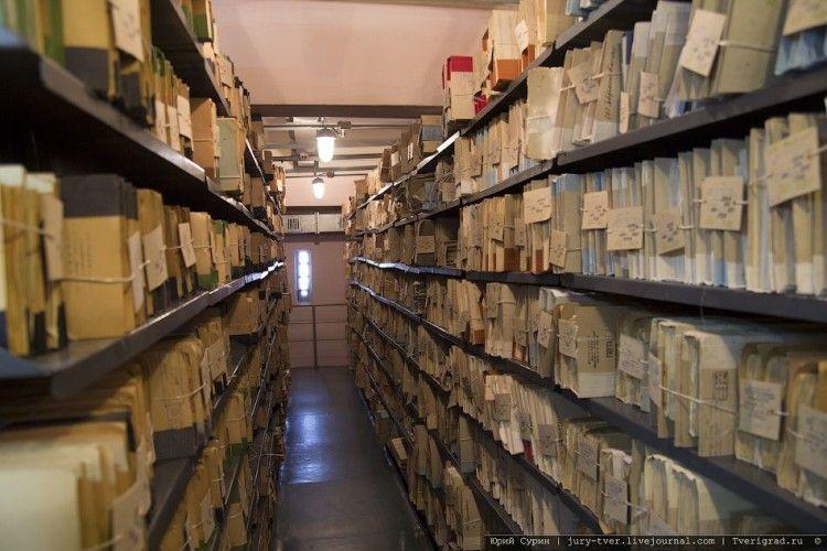 На Ратнівщині обговорили проблеми при оформленні пенсій, пов'язані із архівними документами