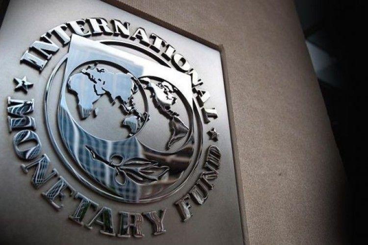 Глава МВФ заявила про ризик настання нової Великої депресії у світовій економіці