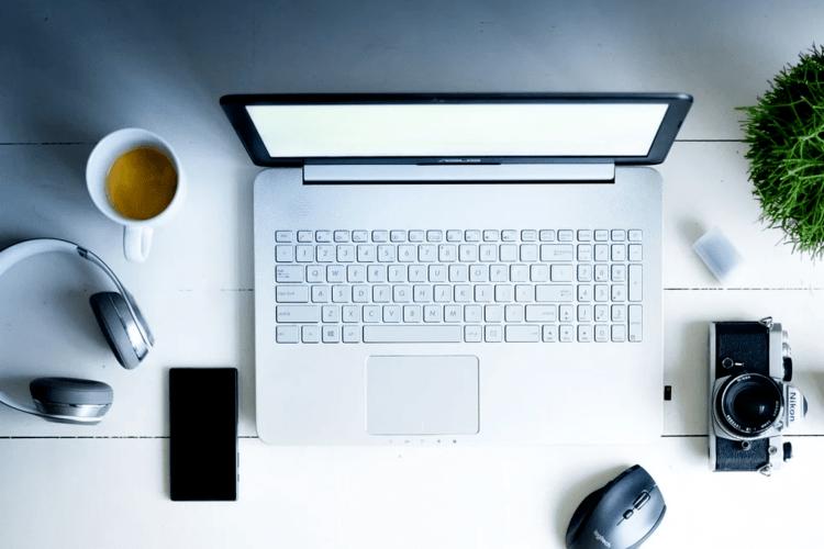 Скільки оперативної пам'яті потрібно для ноутбука?