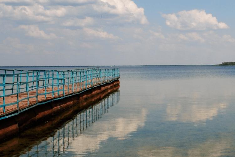 У Шацьку проведуть українсько-польський фестиваль  «Озерна містерія»