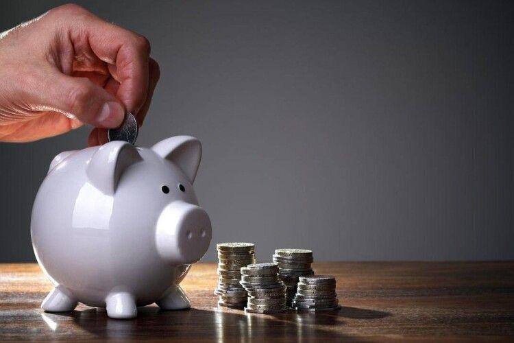 Світовий банк дав поради щодо пенсійної реформи в Україні