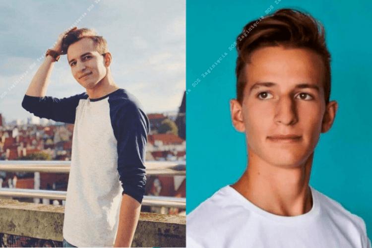 У Польщі зник безвісти 23-річний український програміст