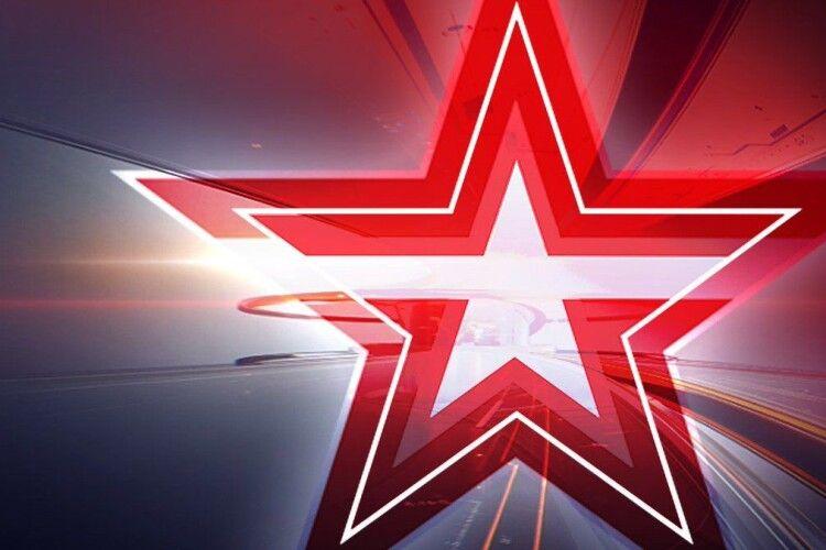 «ЄС»: Знімальна група телеканалу «Звєзда» має бути затримана і депортована з України!