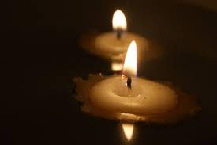 Трагедія у Карпатах: під час відпочинку в горах двоє людей загинули, ще четверо травмовані (Фото 18+)