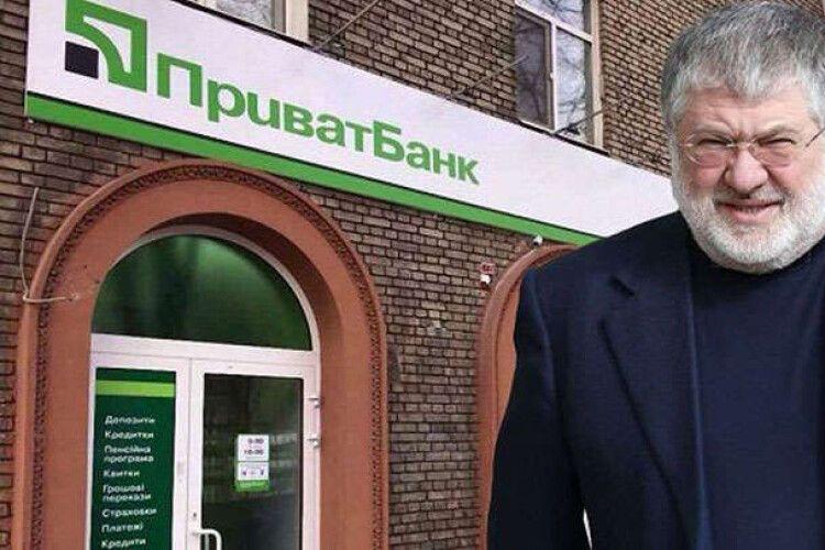 Коломойський проти держави: після річної паузи суд розгляне скандальну справу Приватбанку