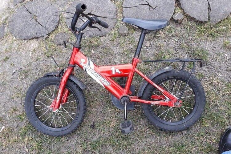 Велосипеди, інструменти, самокати, автомобільні диски і багато іншого: поліція розшукує власників крадених речей